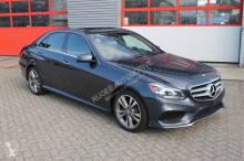 Mercedes Classe E 350 AMG Styling - Price is ex/ex for export