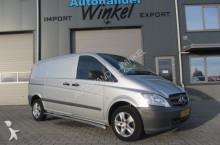 Mercedes Vito 110 CDI 320 Functional