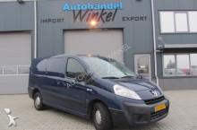 Peugeot Expert 229 1.6 HDI LANG AIRCO