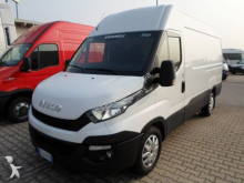 Iveco Daily 35S13 V HI-MATIC