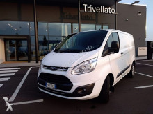 Ford Transit CUSTOM290