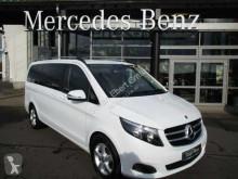 Mercedes V 250 d L Edition Sport AHK DAB 6 Sitze