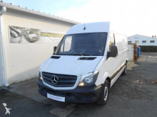 Mercedes Sprinter Fg 313 CDI 37S 3T5