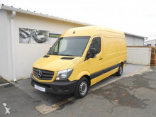 Mercedes Sprinter Fg 319 37S 3t5