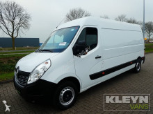 Renault Master 2.3 DCI l3h2 airco