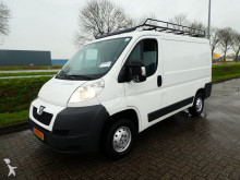 Peugeot Boxer 33 HDI 110 L1H airco, imperiaal,tre