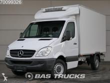 Mercedes Sprinter 313 CDI Koelwagen Vries -20C 11m3 A/C Towbar