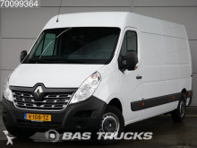 Renault Master 2.3 dCi 130 Nieuwstaat 20.000KM L3H2 12m3 A/C Cruise control