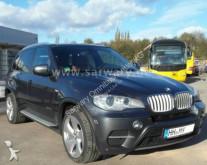 BMW 4X4 / SUV car