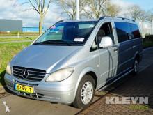 Mercedes Vito 111 CDI DC