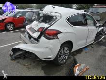 andere bedrijfswagens Citroën