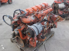 Renault 6 CULASSE WITHOUT GEARBOX