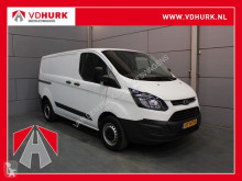 Ford Transit 2.2 TDCI Airco/Bluetooth