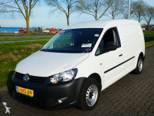Volkswagen Caddy 1.6 TDI maxi, airco, pdc.