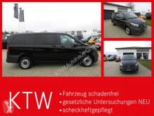 Mercedes Vito 116CDI lang, TourerPro,2xKlima,7G,Tempomat
