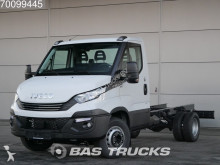 Iveco Fahrgestell bis 7,5t