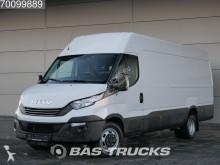 Iveco Daily 35C16 Hi-Matic Automaat 3500KG Trekgewicht L3H2 16m3 A/C