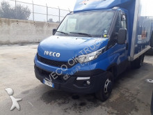 Iveco Daily 35C15 (Euro5 Klima ZV)