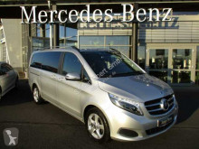 Mercedes V 220 d L Edition DISTRONIC LED AHK