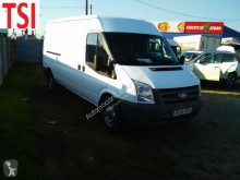 Ford Transit FT 350L VAN