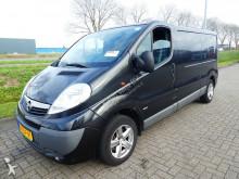 furgon Opel