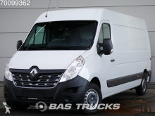 Renault Master 2.3 dCi 130 Nieuwstaat L3H2 12m3 A/C Cruise control