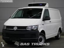 Volkswagen Transporter 2.0 TDI Koelwagen / Vries -18*C Verwarmen tot 25*C 4m3 A/C