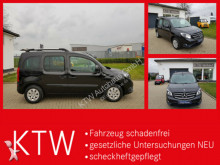 Mercedes Citan 111TourerEdition,lang,Panorama