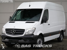 Mercedes Sprinter 316 CDI Automaat Vol Opties Trekhaak L2H2 11m3 A/C Towbar Cruise control