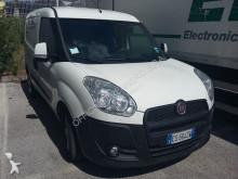 Fiat car