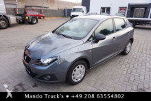 Seat Ibiza 1.2 TDI Radio CD/MP3