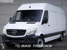 Mercedes Sprinter 314 CDI Nieuwstaat 5.000KM L3H2 14m3 A/C Cruise control