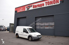 Ford Transit Connect 1.8 TDDI 90CV