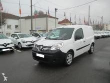 Renault Kangoo dci 90 grand confort