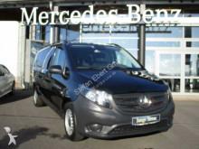 Mercedes Vito 114 CDI E Tourer PRO 2xKlima AHK 9Sitze