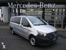 Mercedes Vito 111 CDI L Tourer Pro AHK PTS 9 Sitze