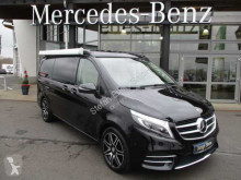 Mercedes V 250 d Marco Polo EDITION AMG AHK Markise