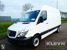 Mercedes Sprinter 316 CDI L2H2 Airco Camera
