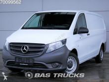 Mercedes Vito 114 CDI Airco Bluetooth Achterdeuren L2H1 5m3 A/C