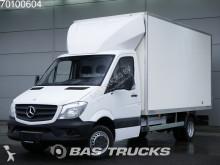 Mercedes Sprinter 513 2.2 CDI Bakwagen Meubelbak Airco 19m3 Cruise control