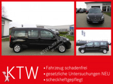 Mercedes Citan 111 Extralang,Tourer Trend,Navi,Tempomat