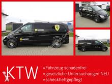 Mercedes Viano 3.0CDI KTW TuningEdition ,Brabus,Bilstein