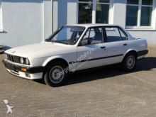 BMW 320 Automatik, Klima, erst 65773km