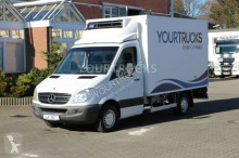 Mercedes Sprinter 311Cdi/Carrier 600Mt/Bi-Temp./Klima