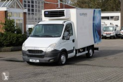Iveco Daily 35S13 E5 Carrier Xarios 600Mt/Bi-Temp./FRC