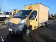 Citroën cargo van