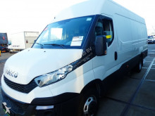 Iveco Daily 35C17 3.0L 410 L3H2 Airco