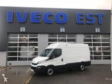 Iveco Daily Fg 35S15V12 m3 - PTRA 7000 Kg - 14 900 HT