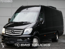 Mercedes other van