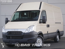 Iveco Daily 35S15 RHD L3H2 12m3 A/C